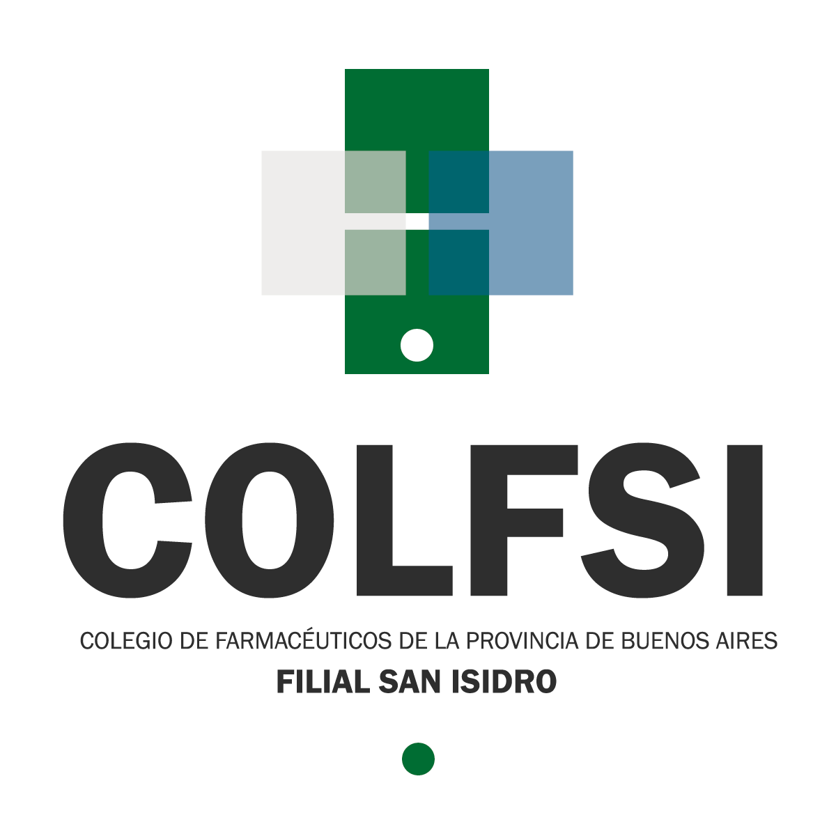 COLFSI