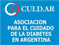 Asociación para el cuidado de la diabetes