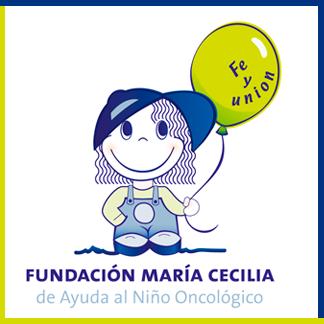 Fundación María Cecilia