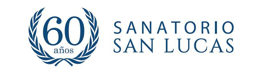 Sanatorio San Lucas