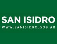 Municipalidad San Ididro