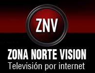 Zona Norte vision