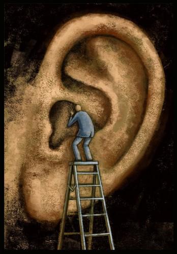 alucinaciones auditivas 2