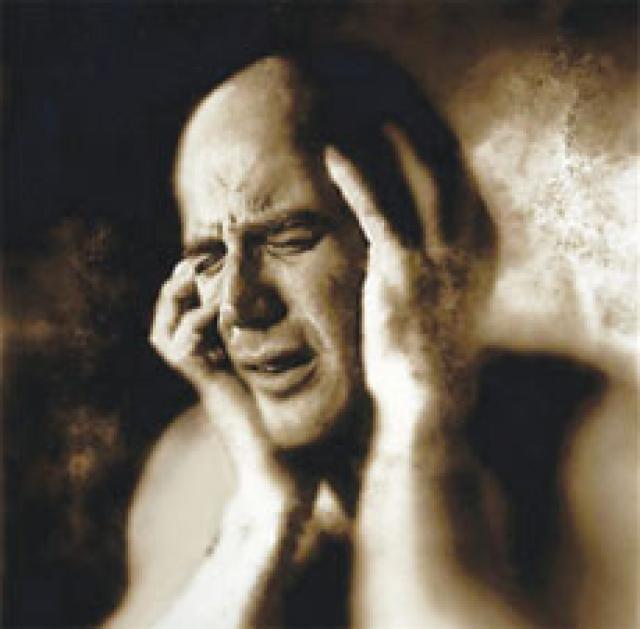 alucinaciones auditivas 3