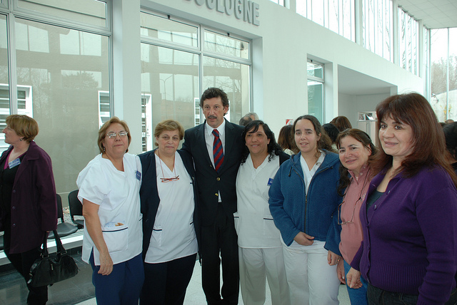hospital de boulogne - foto historica 2