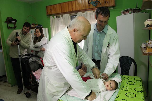 medicos comunitarios 1
