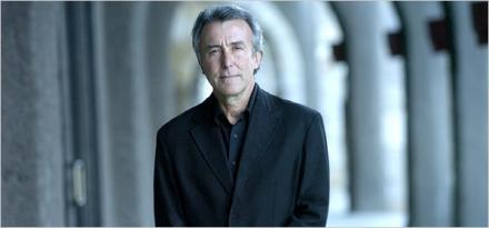 Dr. Julio Palmaz
