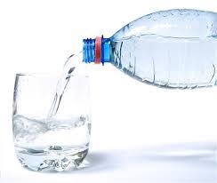 tomar agua 2