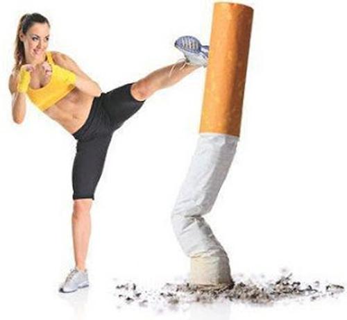 cigarrillo 3--