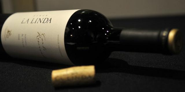 vino tinto 3