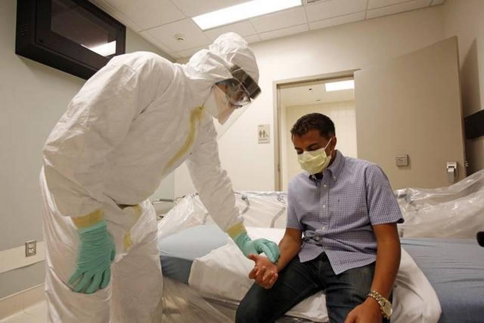 ebola 3